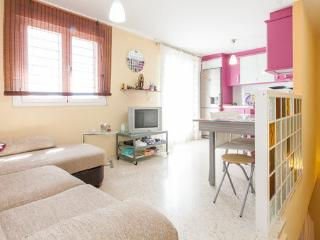 [656] Fantastic attic duplex with terrace - Cadiz vacation rentals