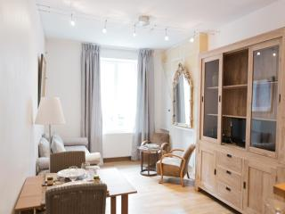 Nice Condo with Internet Access and Washing Machine - Bordeaux vacation rentals