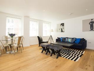 Luxury 2-Bed 2-Bath Apartment at London Bridge & Monument! London City Zone 1 LL - London vacation rentals