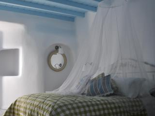Traditional Villa with Panoramic View in Naxos - Cyclades vacation rentals