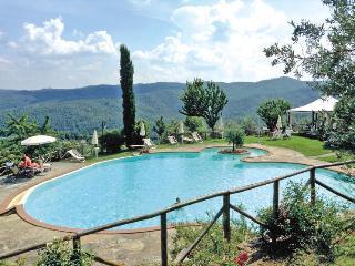 Monte San Savino - 83529003 - Monte San Savino vacation rentals