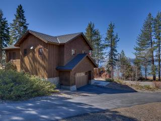 New Home At The Beach At Lake Tahoe - Tahoe Vista vacation rentals