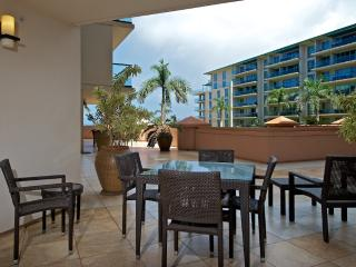 Budget Friendly Studio - Ka'anapali vacation rentals