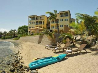 Sensational 1 Bedroom Villa on St. John - Saint John vacation rentals