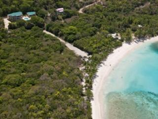 5 Bedroom House on Tortola - West End vacation rentals