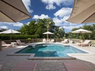 5 Bedroom House on Tortola - Tortola vacation rentals