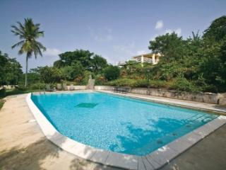 6 Bedroom Villa with Private Pool on St. Croix - Saint Croix vacation rentals