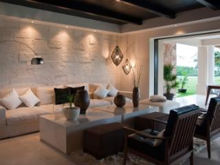 4 Bedroom Condo in Punta MIta - Punta de Mita vacation rentals