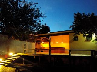 Cozy House Furnished In Bonito - Near Pantanal - B - Bonito vacation rentals