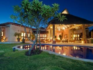 Magnificent 4 Bedroom Villa in Punta Mita - Punta de Mita vacation rentals