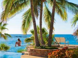 7 Bedroom Villa with View in Los Cabos Corridor - Los Cabos vacation rentals