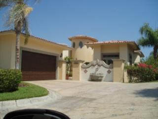Fantastic 3 Bedroom Villa in Los Cabos Corridor - La Joya vacation rentals