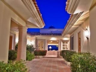 Tremendous 4 Bedroom Home in Cabo San Lucas - Cabo San Lucas vacation rentals