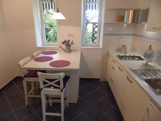 Happy Apartments, Mali Lošinj - Ap. Lavender for 2 - Island Losinj vacation rentals