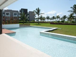 Luxury Beach Retreat Marea #203 - Playa del Carmen vacation rentals