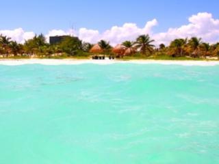 Exquisite 4 Bedroom with View in Quintana Roo - Tulum vacation rentals