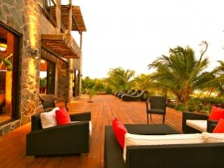 Exquisite 4 Bedroom with View in Quintana Roo - Tulum vacation rentals