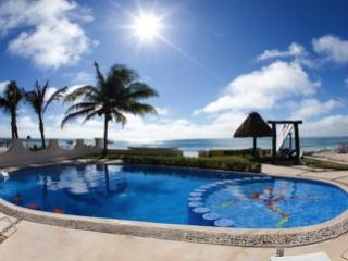 5 Bedroom Villa in Quintana Roo - Playa del Secreto vacation rentals