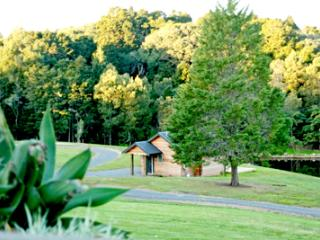 The Chalets Huanui, private luxury accommodation. - Whangarei vacation rentals