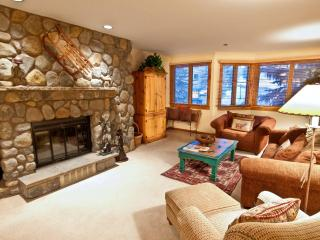 Ski-in Ski-Out Beaver Creek Condo at Kiva - Beaver Creek vacation rentals
