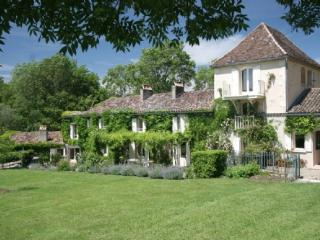 Idyllic Mill Retreat FRMD104 - Port Sainte Foy et Ponchapt vacation rentals
