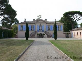 Delightful Domaine FRMD117 - - Bezolles vacation rentals