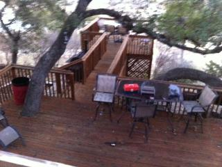 Point Venture-Lake Travis - Lake Travis vacation rentals