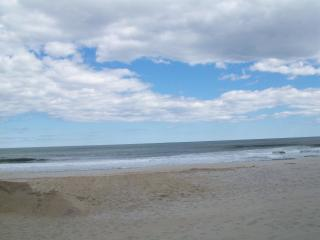 3 bedroom House with Internet Access in Seaside Heights - Seaside Heights vacation rentals