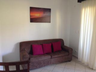 Holly Week at the beautiful Costa Rica, Playa El Coco !!! - Playa Panama vacation rentals