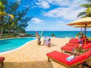 Karma Bay at the Tryall Club - Montego Bay vacation rentals