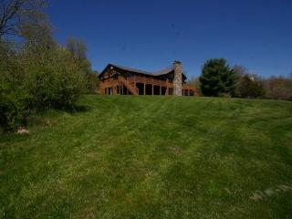 Ultimate Family Compound - Hudson Valley vacation rentals