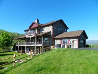 Gorgeous House with Internet Access and A/C - Vilas vacation rentals