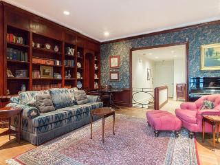 Riverside Place - New York City vacation rentals