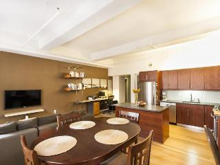 Willoughby Street - New York City vacation rentals