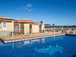 Tarraula - Costa Blanca vacation rentals