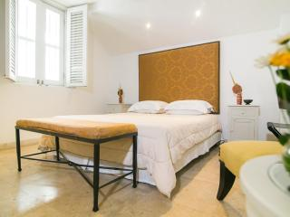 1 Bedroom in a Luxurious Home in Old Town - Cartagena vacation rentals