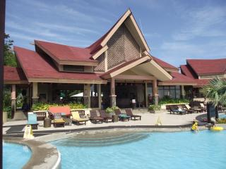 Resort Living at Affordable Prices, Starting at 30$ a Day - Visayas vacation rentals