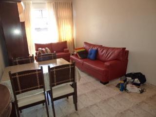 Great  Apartment  First Block on Copacabana Beach - Rio de Janeiro vacation rentals