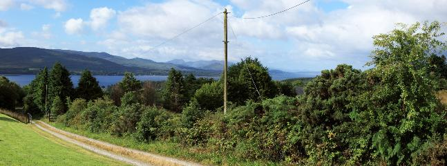 Lovely Cottage with Dishwasher and DVD Player - Kenmare vacation rentals