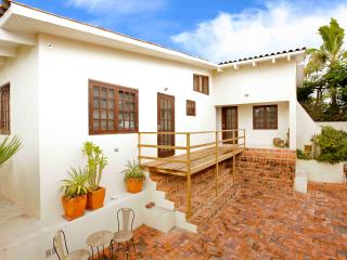 Lovely studio style apartment with pool; 3/4 pers. - Willemstad vacation rentals
