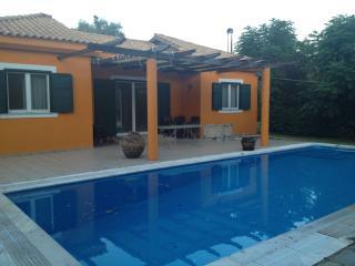 villa ntina - Lefkas vacation rentals