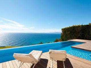 Minimalist Experience Water & Sky - Playa de Palma vacation rentals