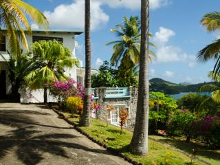 Nice 3 bedroom House in Laborie with Internet Access - Laborie vacation rentals