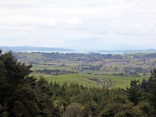 Clevedon Villa  Auckland New Zealand - Clevedon vacation rentals