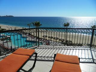 Million Dollar View from The Sonoran Sea Resort ! - Puerto Penasco vacation rentals