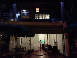 Nice 2 bedroom Condo in Weligama - Weligama vacation rentals