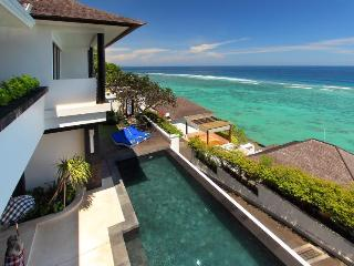 Villa OLALA Heavenly Residence Nusa Dua Bali - Nusa Dua vacation rentals