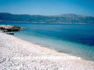 Apartment Forta center of Trogir - Trogir vacation rentals