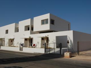 202 San Vito lo Capo - Beauty residence - San Vito lo Capo vacation rentals