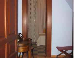 Cozy 2 bedroom Vessa Condo with Internet Access - Vessa vacation rentals